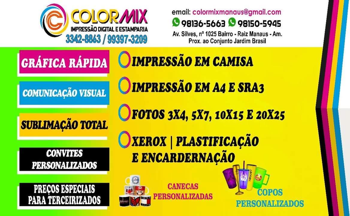 FB_IMG_1524437872836