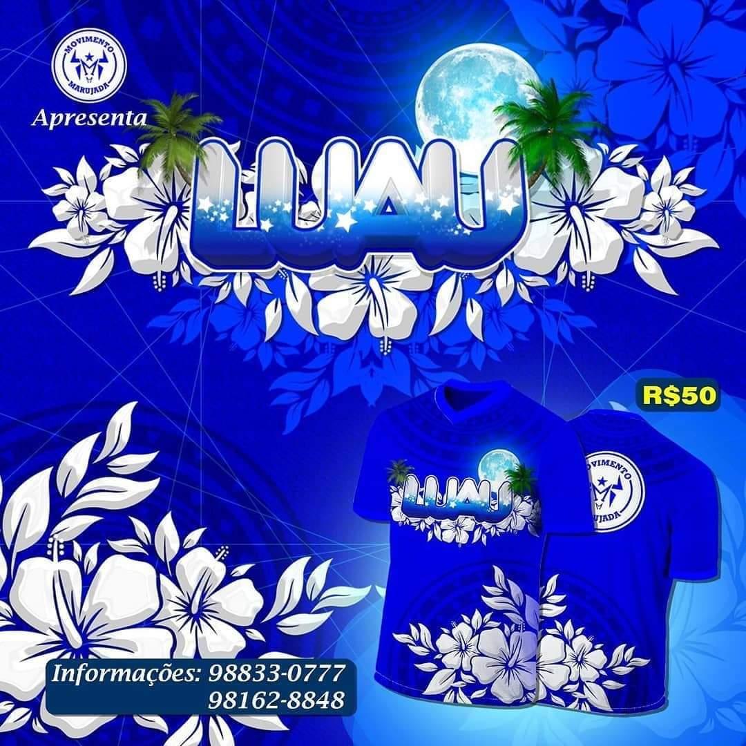 fb_img_1547406824480